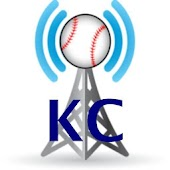 Kansas City Baseball Radio