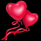Baloon Live Wallpaper