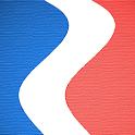 Frenchbyfrench - Beginner1 icon