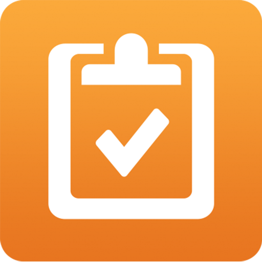eGym Fitness app Icon
