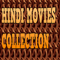 Watch Hindi Movies Free icon