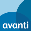 Avanti Mobile Assist icon