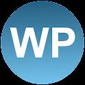 WikiPock (Wikipedia Offline) icon