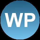 WikiPock (Wikipedia Offline)