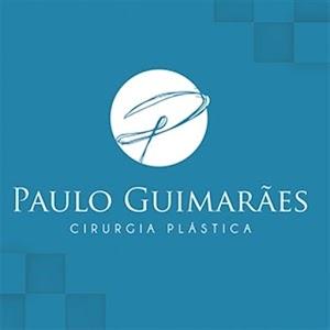 Download App Dr Paulo Guimarães - iPhone App