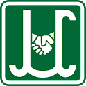 Jordan Credit Union logo