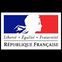 Politique Française logo