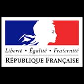 Politique Française