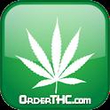 OrderTHC logo