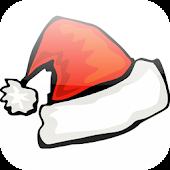 Christmas (Xmas) Countdown