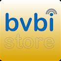 BVBI Store Standard