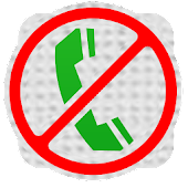 Auto Call Rejection New
