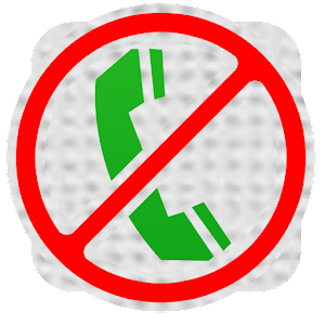 Auto Call Rejection New apk