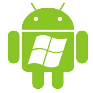 ActiveDir Manager for Android
