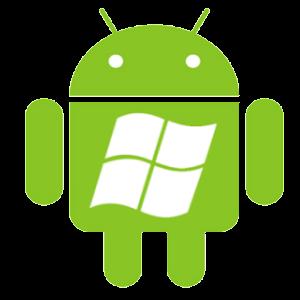 ActiveDir Manager 商業 App LOGO-硬是要APP