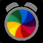 TimeTracker.Pro FREE icon