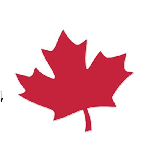 加拿大食品網 商業 LOGO-玩APPs