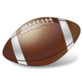 College Football Scores (NCAA)
