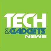 Gadgets & Technology News