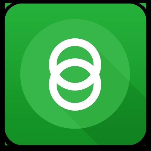 Share Link – File Transfer
