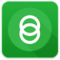 Share Link – File Transfer icon