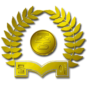 물야중학교 총동문회 APK