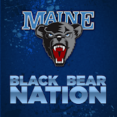 Black Bear Nation