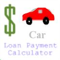 Car Loan Calculator icon