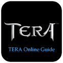 Tera Online Guide icon