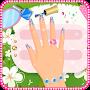 Beautiful Nails Salon
