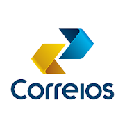 App SRO Mobile dos Correios APK for Windows Phone