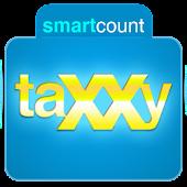 프리랜서 종합소득세 계산 - taXXy