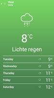 Screenshot of Venlo