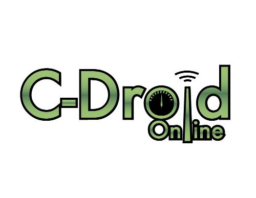 Cdroid ECO