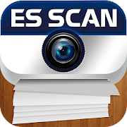 ES Scan