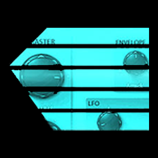 Studio Linked 音樂 App LOGO-APP試玩