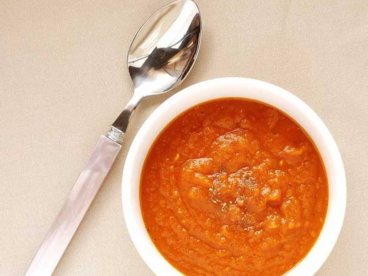 10 Best Campbell Tomato Soup Chili Recipes Yummly