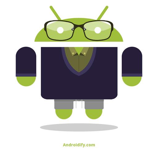 狂看 前鏡頭2 個人化 App LOGO-硬是要APP