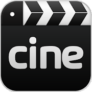 App Cine Mobits - Guia de Cinemas APK for Windows Phone