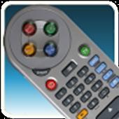 Freebox Control - Telecommande