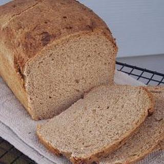 Sour Cream and Onion Bread