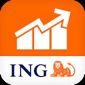 ING Investors & Media