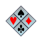 Poker Solitaire icon