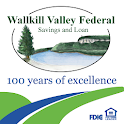 Wallkill Valley Federal Mobile icon