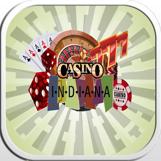 Casino gambling in indiana casino biloxi free buffet