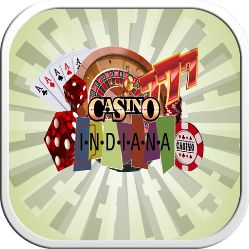 Casino indianna hilton casino jobs