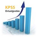 KPSS Ortaöğretim icon
