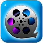 Video Cutter 1.0 Apk