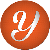 Yumpu Browser