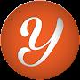 Yumpu Browser